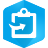 collector-for-arcgis-banner-icon