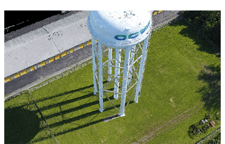 drone2map-3D-imagery-products