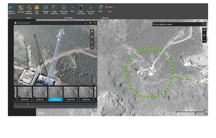 drone2map-inspection-capabilities