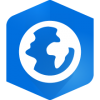 arcgis-pro-banner-icon