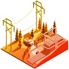 electric-gas-utilities-banner-illustration-image_0
