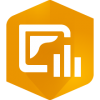 operations-dashboard-banner-icon