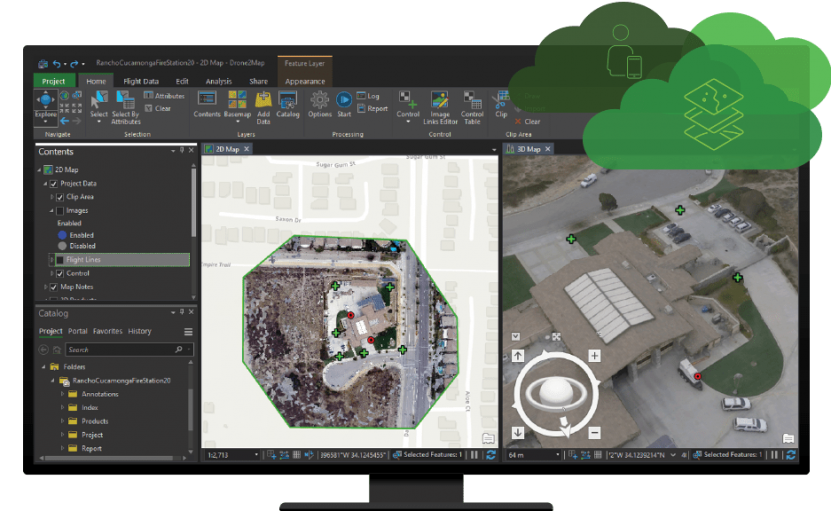 drone2map-foreground-2